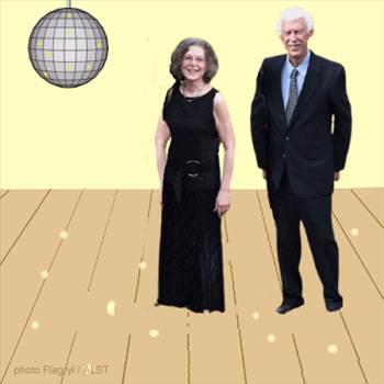 flagryl dance.gif by arbee