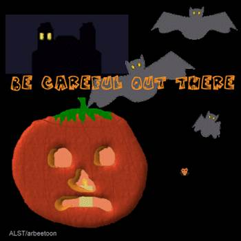 halloween21.gif by arbee