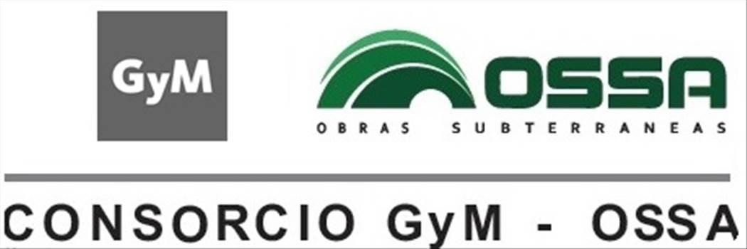 GYMOSSA Logo.jpg by Raul1994
