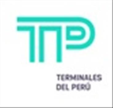 Logo TERMINALES DEL PERU.jpg by Raul1994