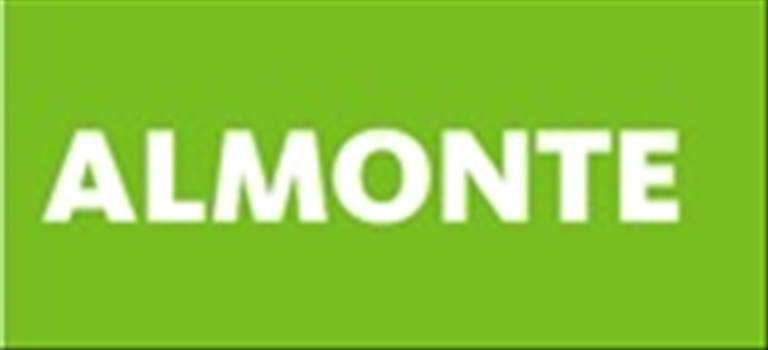 Logo ALMONTE.jpg by Raul1994