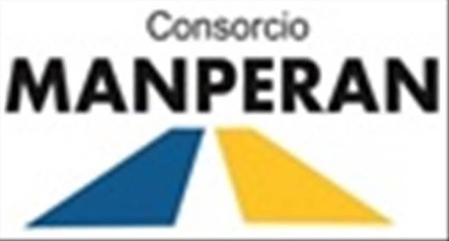 Logo MANPERAN.jpg by Raul1994