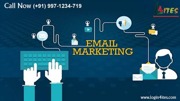 l4ites-Email-Marketing.jpg by uchaai