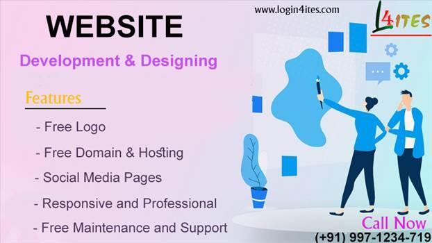 login4ites-best-web-design-software.jpg by uchaai