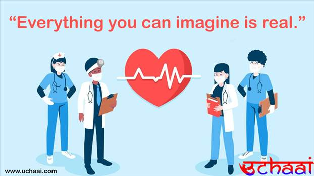 uchaai-doctors-medical-scholarship.jpg by uchaai