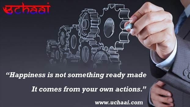 uchaai-madhya-pradesh-scholarship.jpg by uchaai