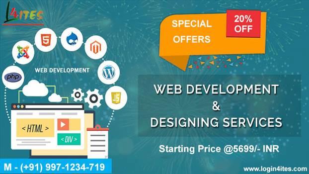 login4ites-network-digital-marketing-and-web-development.jpg by uchaai