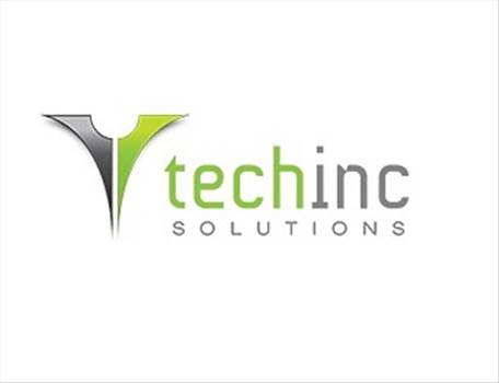 Tech Inc Solutions .png by Techincsolutions