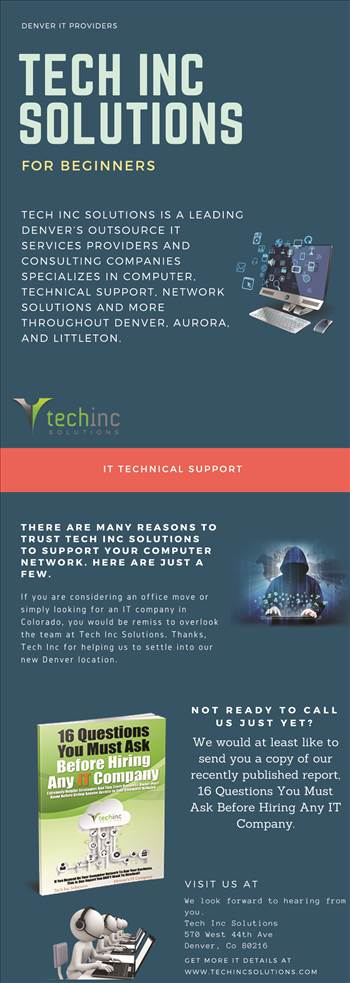 Managed IT Services Denver.jpg by Techincsolutions