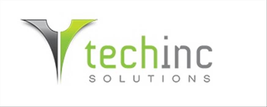 Tech Inc Solutions by Techincsolutions
